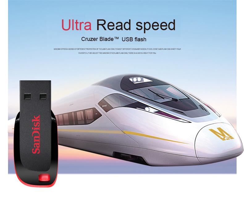... SanDisk-USB-Disk-Pen-Drive-32GB-64GB-8GB- ...