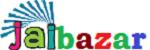 JAIBAZAR
